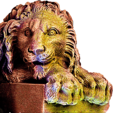 cropped-lion1-1.png