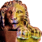 cropped-lion1-11.png