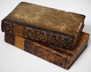antique-books