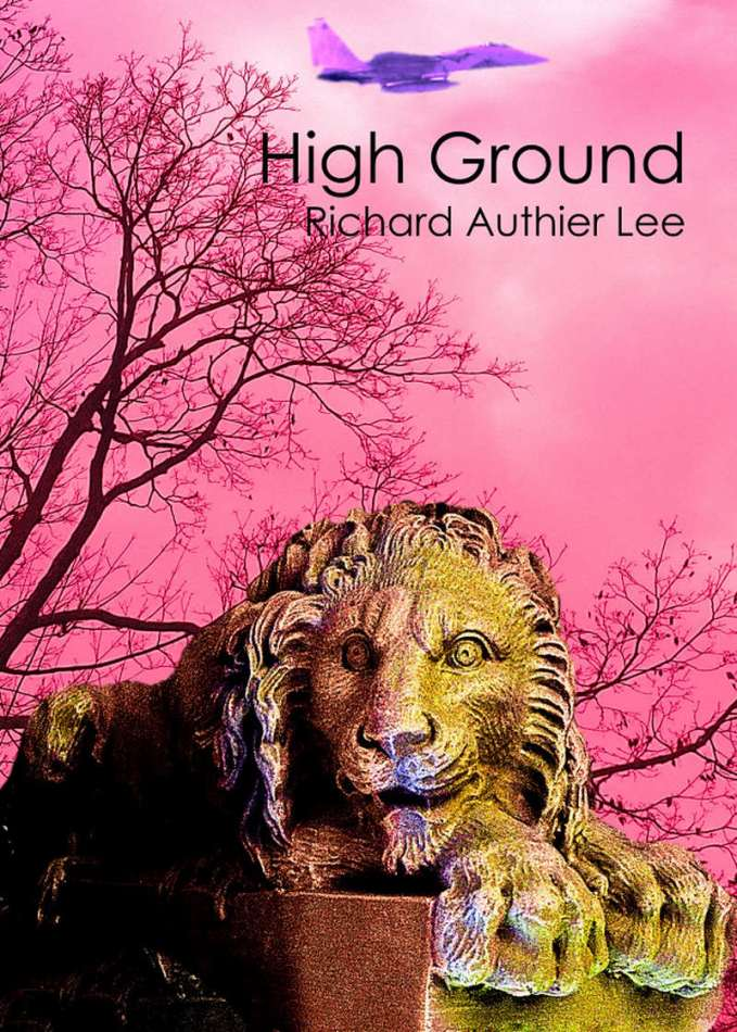HG Cover Small-1
