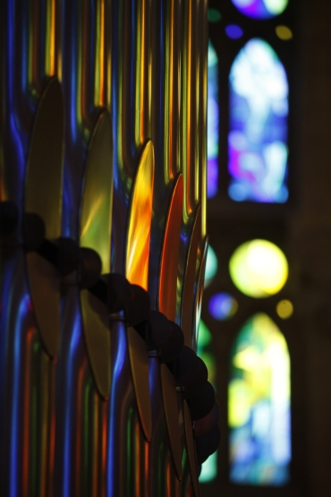 stained_glass_515031