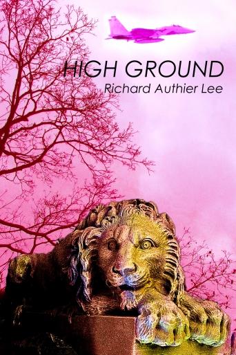 HG Cover Amazon-1