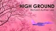 High Ground Jet CU Banner