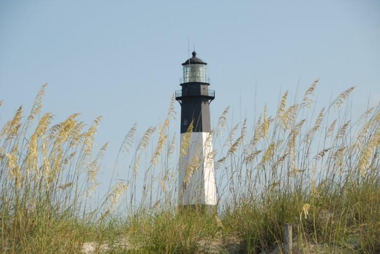 tybee-island-lighthouse-1403954573RxH