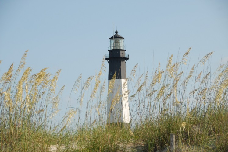tybee-island-lighthouse-1403954573RxH