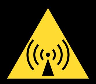 Radio_waves_hazard_symbol.svg