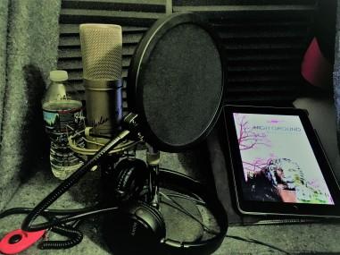 Audiobook3neo
