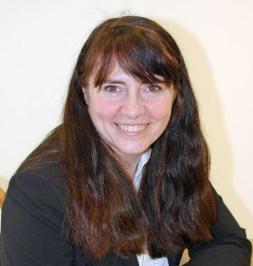 Beatrice Golumb, MD, PHD