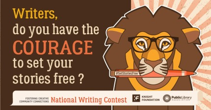 national-writing-contest-set-stories-free-blog-2018-09-26-18-26-24
