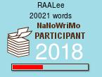 raalee (1)
